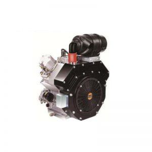 Máy bơm động cơ Diesel Versar V2N13