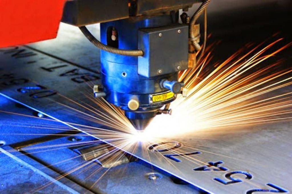 Các biện pháp phòng cháy an toàn trong quá trình hàn cắt kim loại